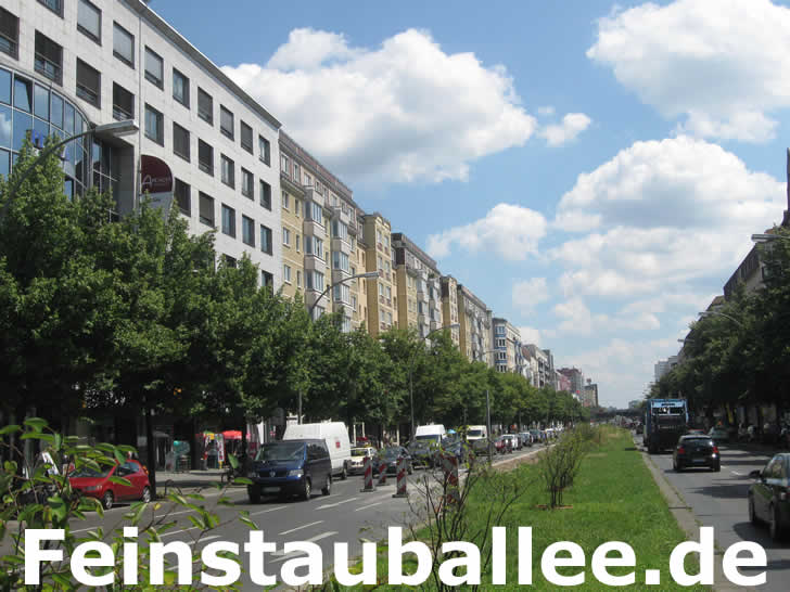 feinstauballee frankfurter allee berlin friedrichshain. Black Bedroom Furniture Sets. Home Design Ideas